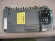 Yamatake Honeywell FUJI MX100 MX100CP02FJB PLC  Free Shipping!