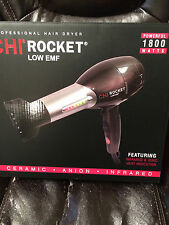 price of Chi Rocket Blow Dryer Travelbon.us