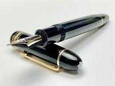 Vintage Montblanc Meisterstuck No.149 Fountain Pen