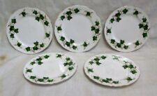Ivy Leaf Tableware 1960-1979 Colclough Porcelain & China