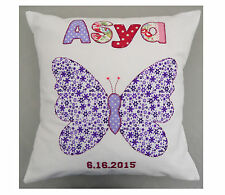 Children's for Girls Patchwork Cushions & Covers