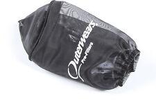 Outerwears Pre Filter Honda TRX400EX TRX400 TRX 400EX 400 EX Air KN 20-1008-01