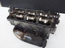 Audi A4 8E A6 4B A8 VW Passat 3B 3BG 2,5 TDI AKE Zylinderkopf Kopf links
