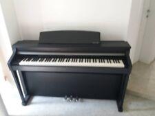 KAWAI DIGITAL PIANO CA93B