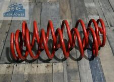 Lada 2101-2107 Rear Coil Springs Kit -30mm Lowered (Color May Different)