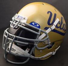 UCLA BRUINS Football Helmet