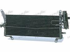 Condenseur de climatisation FIAT PUNTO 90 (BC107)