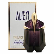 Alien by Thierry Mugler 1.0 oz / 30ml Edp Spray For Women NIB Sealed