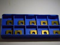 Valenite SNCX11032C V1N Carbide Inserts Qty. 10