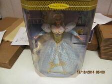 1996  Barbie as Cinderella Children's Collector Series