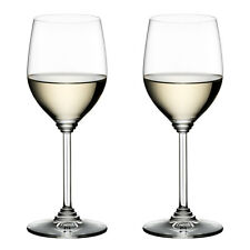 cb25f898ef3d Riedel Wine Range Viognier   Chardonnay Glass (Set of 2)