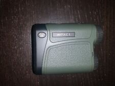 Vortex Impact 850 Rangefinder - Used 1 season - Hunting Gear Equipment