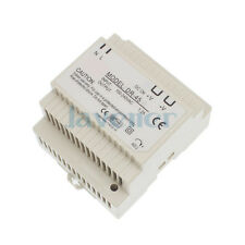 45W 12VDC 3.5A LED Din Rail Mounted Output Industrical Switch Power Supply