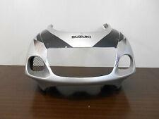 carénage tête de fourche d'origine de Suzuki 750 GSXRW GSXR SRAD 1996 1999