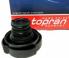 TOPRAN Kühlerdeckel Verschlussdeckel Kühlerverschluss für BMW 3er 5er 7er Z3 Z4