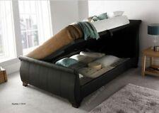 Kaydian Leather Bed Frames & Divan Bases