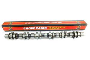 Crow Cams EA EB ED EF EL Falcon 4L Stage 3 Camshaft 2222549