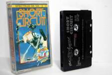 OPERATION THUNDERBOLT THE HIT SQUAD USATO ZX SPECTRUM 48 128 +2 +3 ENG FR1 56755