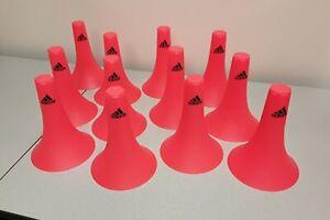 adidas cones