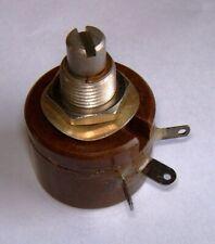 4 Watt Filo orrecguitarparts resistenza potenziometro 10 K Ohm