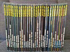 Bonelli DYLAN DOG inedito originale lotto 2 numeri 252 253 edicola