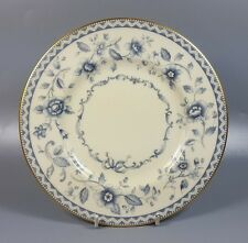 Royal Doulton Josephine H5235 Insalata/Starter/dessert plate 20.2 cm (PERFETTA)