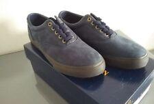 Ralph Lauren Herren-Sneaker Gr.43 -neu-