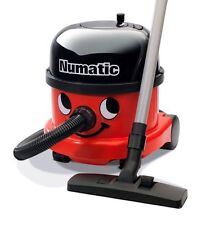 Numatic 900076 Vacuum Cleaner
