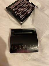 Mary Kay compact