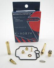 Yamaha XJ650 Turbo Carb Repair kit