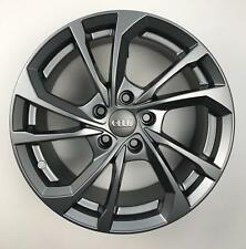 """4x Cerchi in lega Audi Q2 Q3 A3 A4 A5 A6 TT New da 17"""" Offerta Made in Italy S5"""