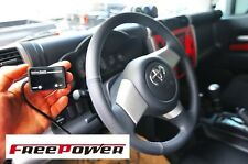 TOYOTA RAV4 Electronic Throttle Controller FREEPOWER SDrive SP11 Performance