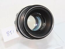 Helios-44-2 ,  58mm F2 Biotar Copy M42mm Screw Mount Prime Lens  (851)