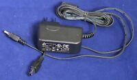 HSK mini-USB Dual Charger KEAD-274 100-240V 5V Motorola Radio Walkie Talkie