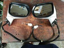 06-11 Honda Civic/Acura CSX side view mirror.FA1/FA2/FA3/FA4/FA5,FD1/FD2/FG1/FG2