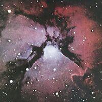 King Crimson - Sailors' Tales (1970-1972) Limited Edition Box Set [New CD] Ltd E