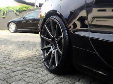 CH1 Alufelgen 8,5+10x 20 Zoll Mercedes SL R230 231 CLS 218 219  E-Klasse