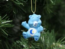 "Care Bears ""Bedtime Bear"" Christmas Ornament"