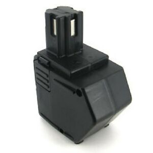 Replacement Hilti 12v Power tool battery SF120A by Tank BRAND - BRAND NEW