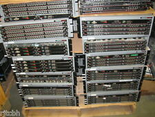 Call for Config ES-3810 ForeRunner Marconi ATM Switch