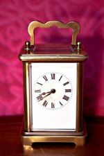 Cases Antique Clocks