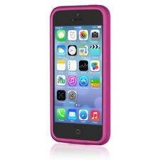 case Incipio NGP matte for Apple iPhone 5,5S , SE - Pink - IPH-897