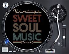 More details for sweet soul music 12