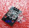 5V Heartbeat Sensor Senser Detector Module By Finger For Arduino M104