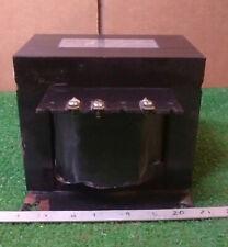 1 Used Acme Transformer Ta-1-81219 2000Va Transformer *Make Offer*