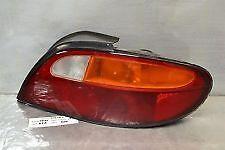 HYUNDAI ELANTRA PASSENGER SIDE TAIL LAMP 96-98 HY2801107