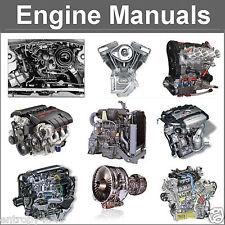 Continental Engine REPAIR SERVICE PARTS -2- MANUALS O-300 C-125 C-145 C125 CD