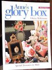 Anne's Glory Box: Book 9 Gloria McKinnon (Paperback, 2001)