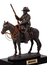 Australian Light Horse *Sands Of Gallipoli*  Ltd Edition*