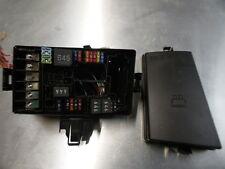 s l225 seat leon fuse box ebay seat leon mk3 fuse box at bakdesigns.co